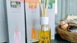 parfumuri pentru casa