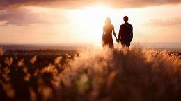 pasiunea in cuplu