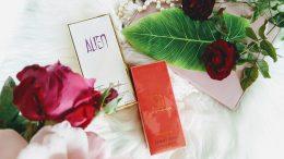 parfumuri de toamna