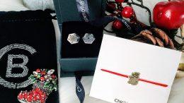 chicbijoux.ro bijuterii argint personalizate