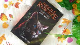 Pisicile Războinice 17: Umbre adânci