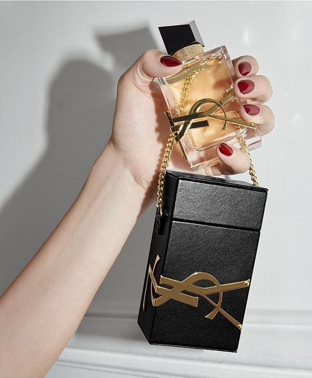 Yves Saint Laurent Libre eau de parfum pentru femei