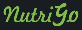 NutriGo nutritionist online