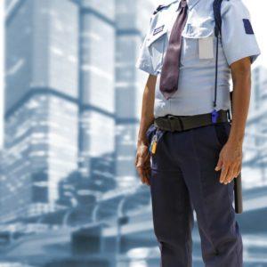 agenti de paza
