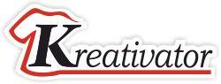 kreativator.ro