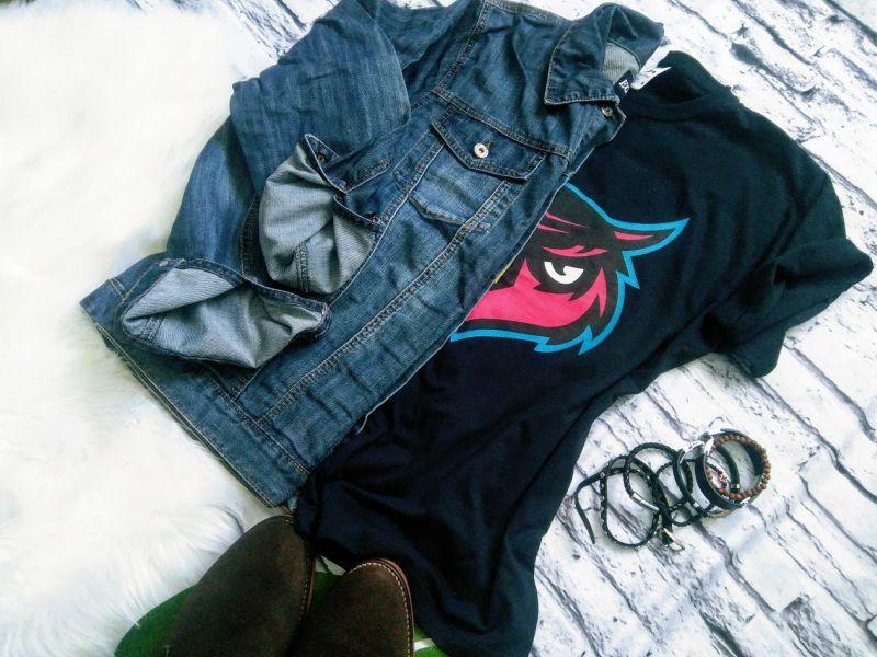tricou sova
