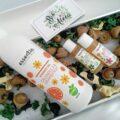 produse cosmetice organice BioAleea
