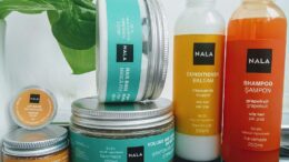 cosmetice naturale NALA review