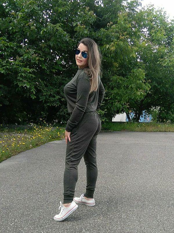 outfit-uri lejere