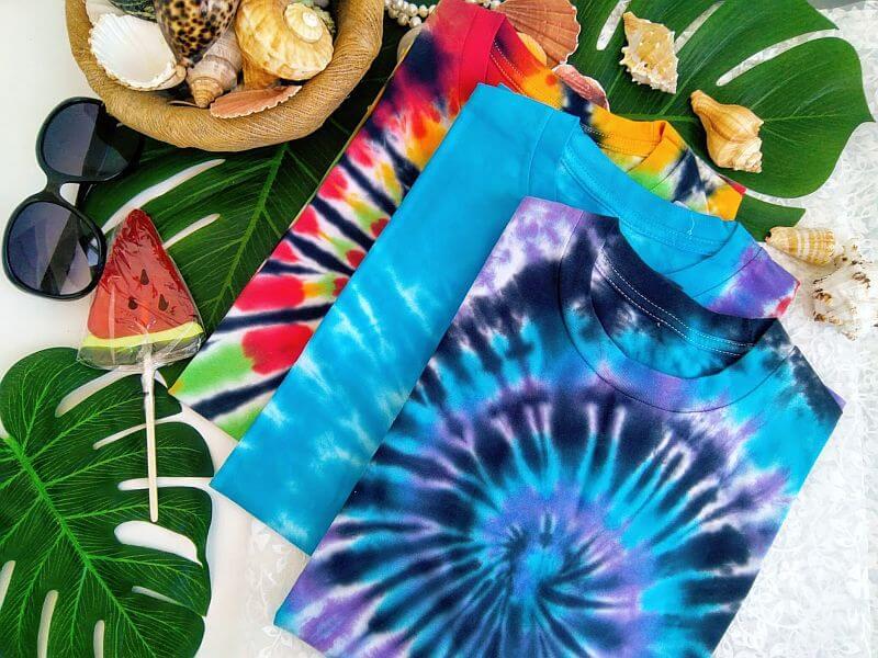 tricouri festival shop pareri