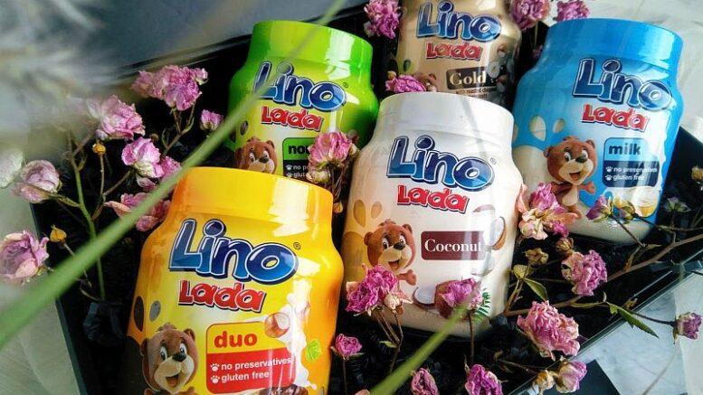 Lino Lada