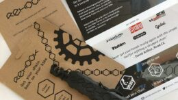 Rehook - review