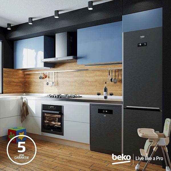 combine frigorifice BEKO