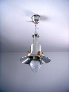 iluminat cu becuri LED