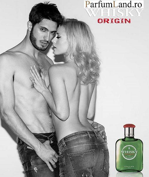 Ghid al tipurilor și potenței parfumurilor