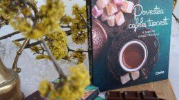 povestea cafelei turcesti