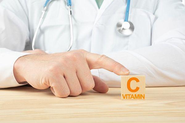 suplimente alimentare vitamina c