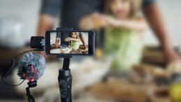 top telefoane camere foto
